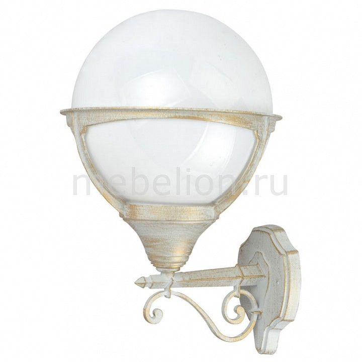 Светильник на штанге Arte Lamp Monaco A1491AL-1WG compatible mp515 mp515st mp525 mp525st cp 270 ms500 mx501 ms500 ms500h mp526 mp576 fx810a in102 mw814st projector lamp for benq