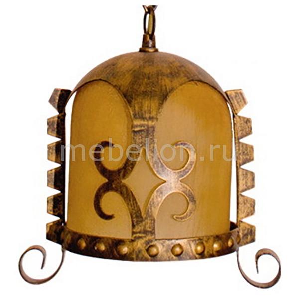 Подвесной светильник MW-Light 1220101 Самурай
