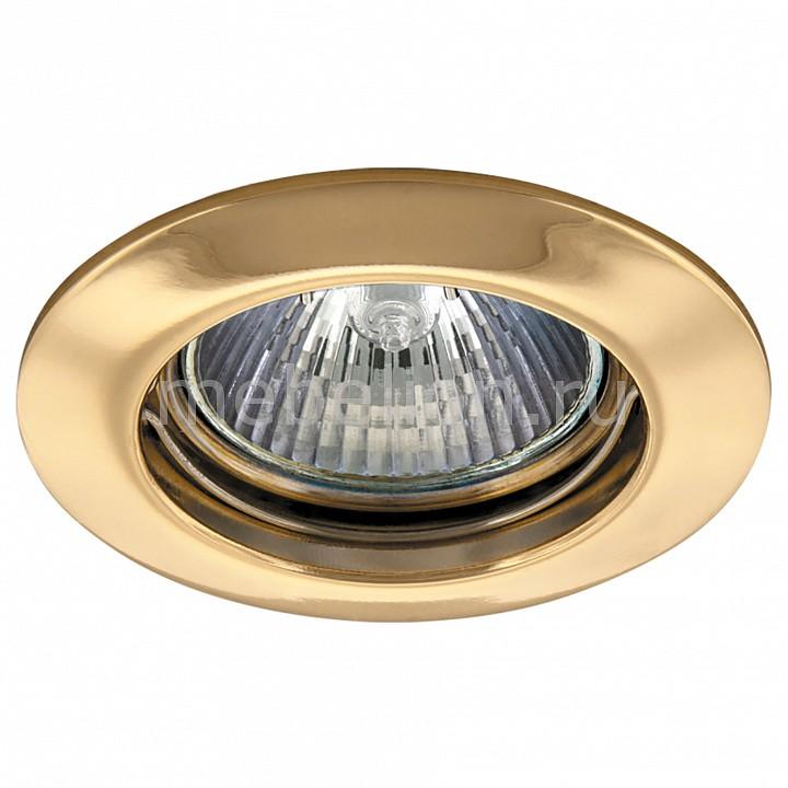 Купить Встраиваемый светильник Lega HI 011012, Lightstar, Италия