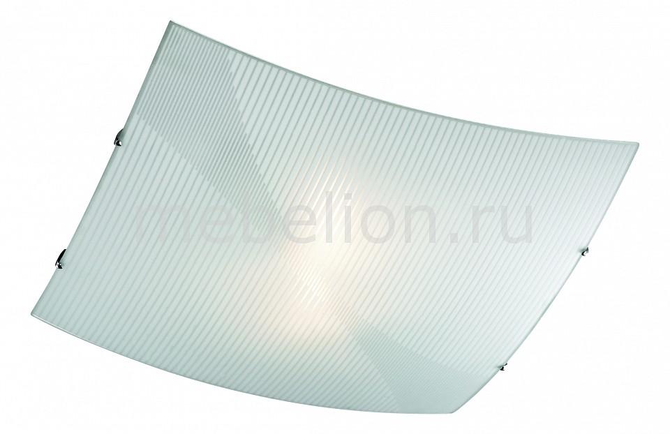 Накладной светильник Sonex 2225 Arbako