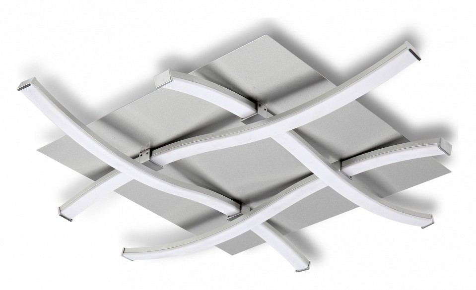 Купить Накладной светильник Nur 4999, Mantra, Испания