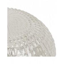 Накладной светильник Arte Lamp A3821PL-1SS Crystal