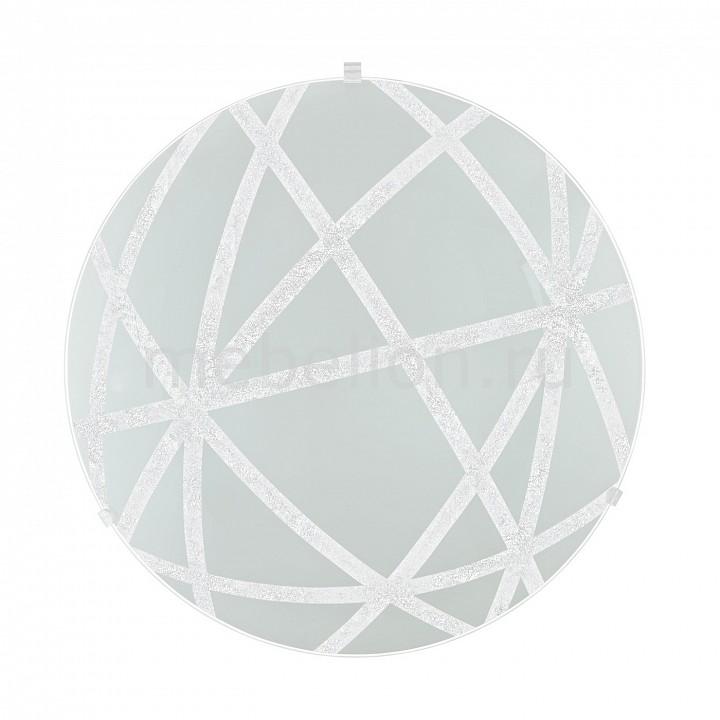 Накладной светильник Eglo 92751 Sabbio