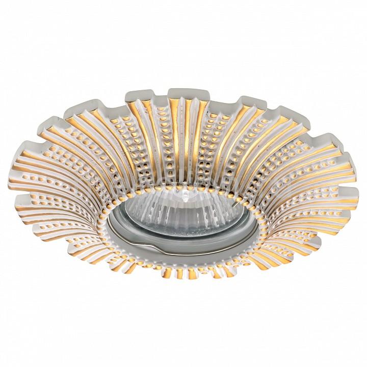 Купить Встраиваемый светильник Cecante 042022, Lightstar, Италия