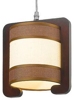 Подвесной светильник Velante 523-726-01 523