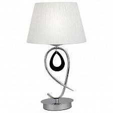 Настольная лампа Omnilux декоративная OML-600 OML-60004-01