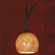 Подвесной светильник Bagheria LSF-6206-01