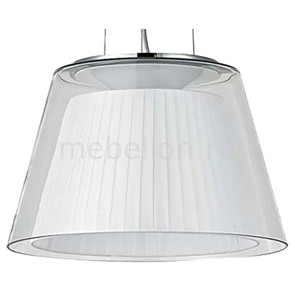 Купить Подвесной светильник S111002/1white, Donolux, Китай