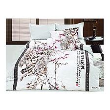 Комплект полутораспальный Asuka AR_F0087467