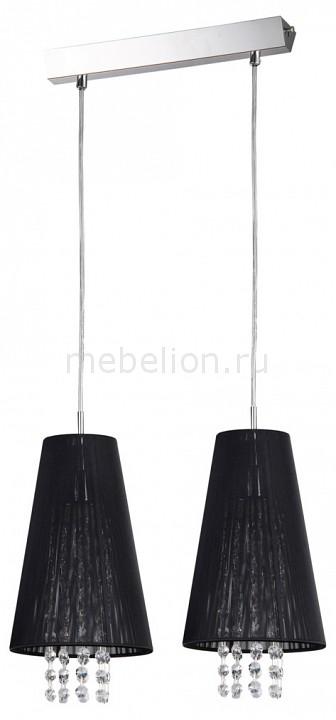 Подвесной светильник Maytoni F002-22-N Fusion 3