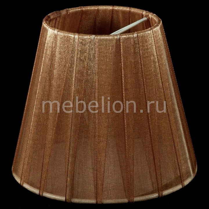 Плафон Maytoni LMP-BROWN-130 maytoni абажур maytoni lmp violet 130