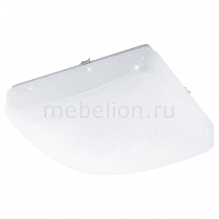 Накладной светильник Eglo Giron-s 96029