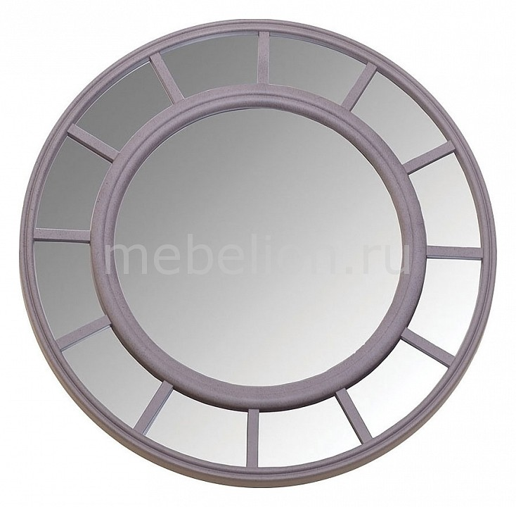 Зеркало настенное LM748