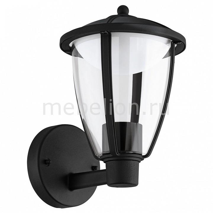 Светильник на штанге Eglo Comunero 96294 аптекарь