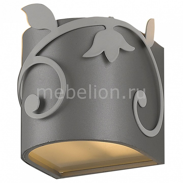Накладной светильник Favourite Florina 1464-1W favourite 1464 1w