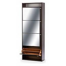 Шкаф для обуви К-4S 10000105