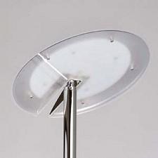 Торшер MW-Light 300042601 Техно 6