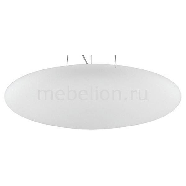 Подвесной светильник Maytoni MOD704-03-W Bubble