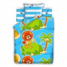 Комплект детский Необитаемый остров 251452