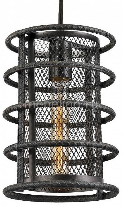 Подвесной светильник Помпеи LSP-9645