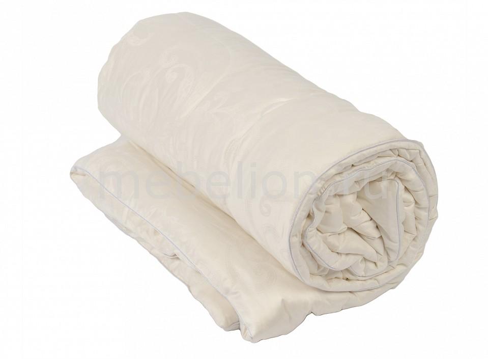 Одеяло евростандарт Троицкий текстиль Бамбук андрей троицкий удар из прошлого напролом