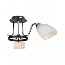 Потолочная люстра Arte Lamp A7144PL-3BK Fiorentino