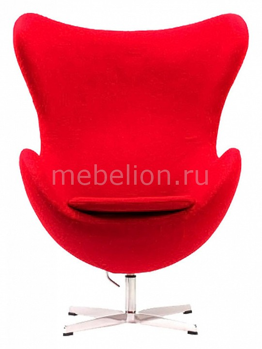 Кресло DG-Home Egg Chair DG-F-ACH324R
