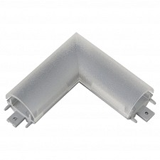 Кабель-канал угловой LED Stripes-Module 92326