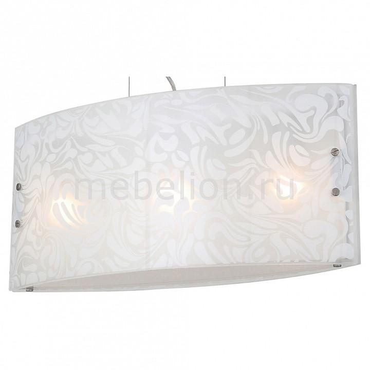 Подвесной светильник SL475.503.03