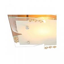 Накладной светильник Globo 48084 Armena I