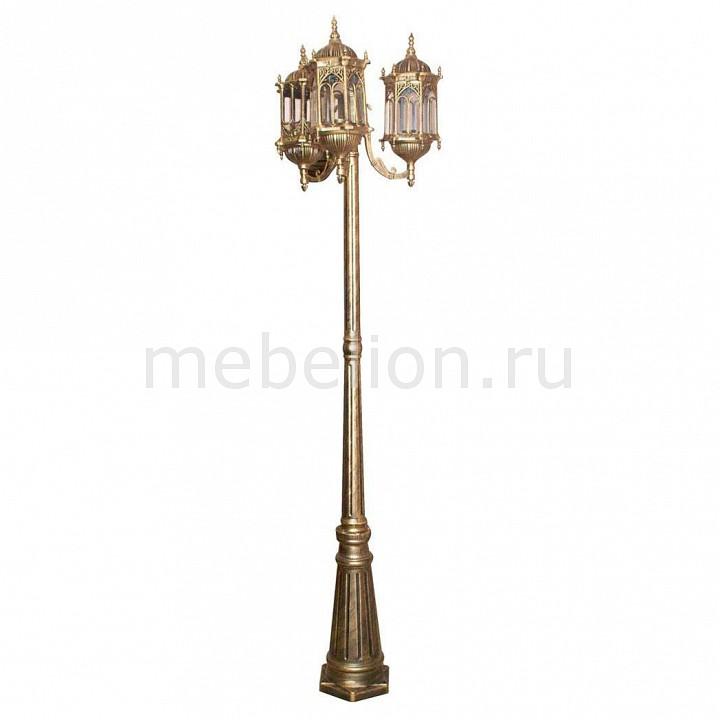 Фонарный столб Feron Багдад 11311 цена