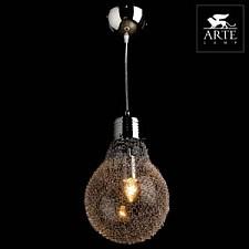 Подвесной светильник Arte Lamp A5088SP-1CC Atom