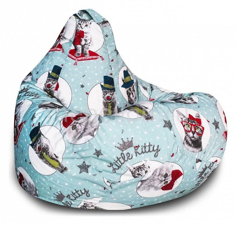 цена на Кресло-мешок Dreambag Кошки II