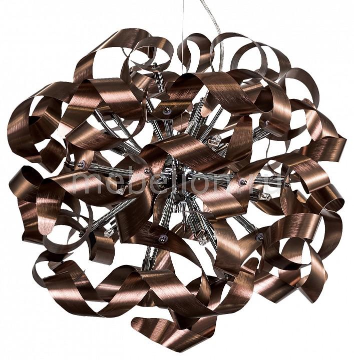 Подвесной светильник Turbio 754128