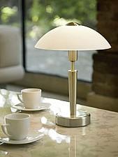 Настольная лампа Eglo 87254 Solo 1