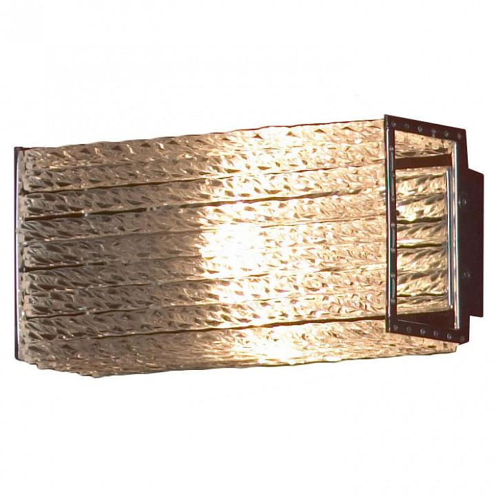 Накладной светильник Lussole Lariano GRLSA-5401-01 светильник lussole lariano lsa 5401 01