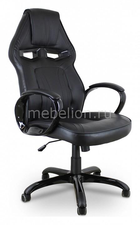 Кресло компьютерное Стимул-Групп CTK-XH-9137