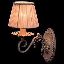 Бра MW-Light 450024001 Ариадна 14