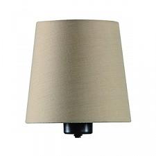 Настольная лампа Mantra 5217 Argi