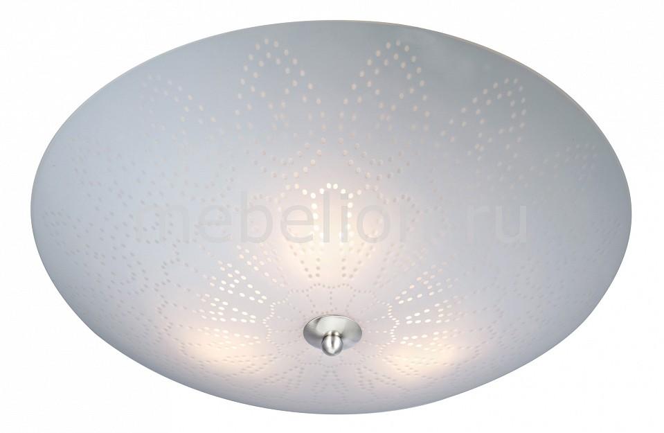Накладной светильник markslojd 104633 Spets