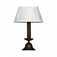 Настольная лампа Аврора 10026-1N Корсо