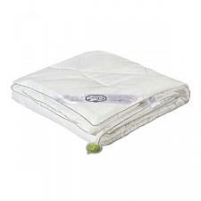 Одеяло евростандарт Cleo Silk Blanket
