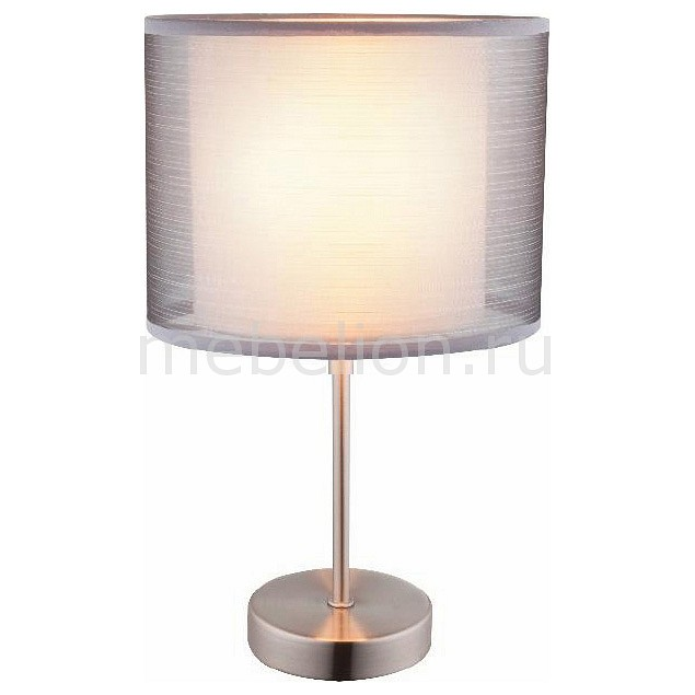 Настольная лампа декоративная Globo Theo 15190T1 цены
