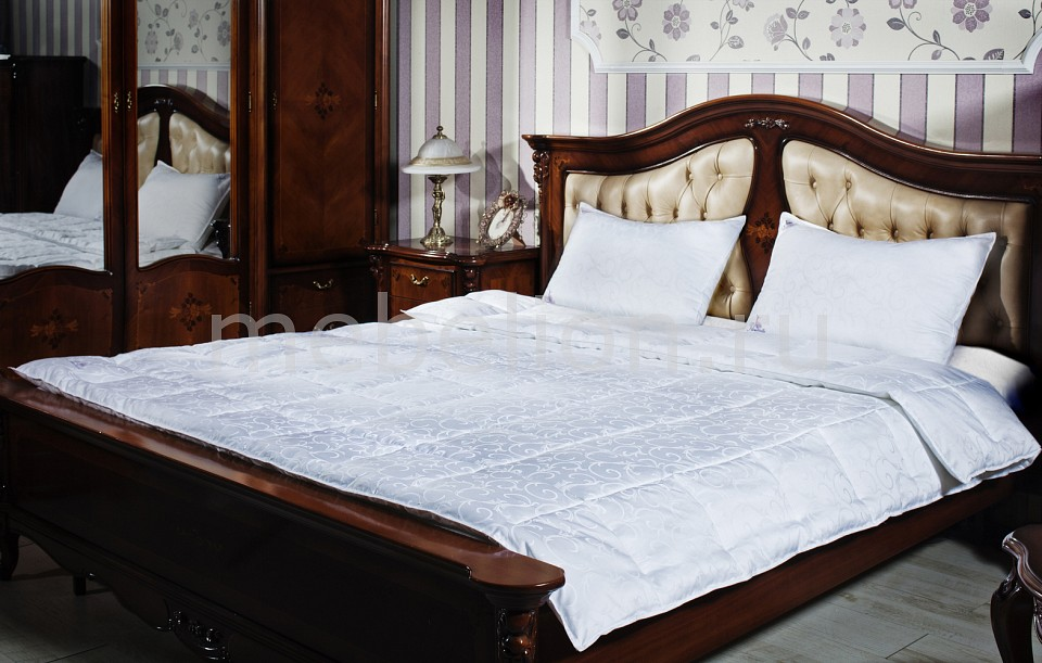 Одеяло евростандарт Primavelle Swan Premium одеяла anna flaum одеяло легкое flaum modal kollektion 200x220 см