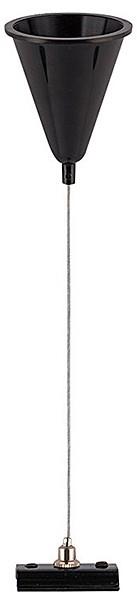 Подвес Nowodvorski Profile 9460