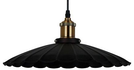 Подвесной светильник Vets 3369/1