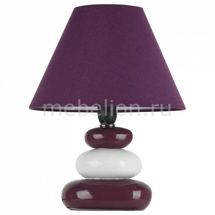 Купить Настольная лампа декоративная Faro MOD004-11-V, Maytoni, Германия