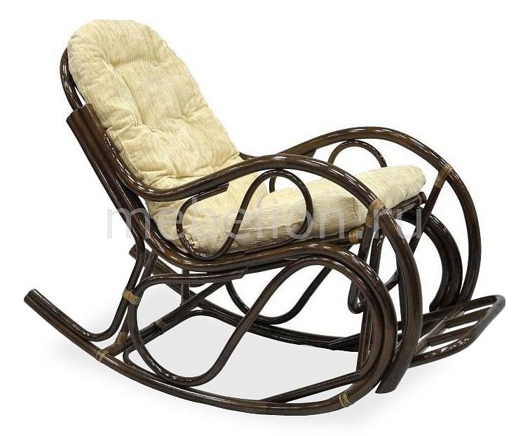 купить Кресло-качалка Экодизайн 05/17 Б по цене 13619 рублей