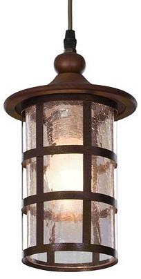 Подвесной светильник Velante 588-706-01