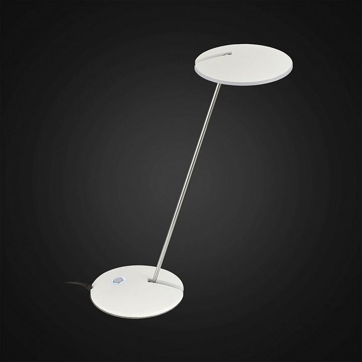 Купить Настольная лампа офисная Ньютон CL803030, Citilux, Дания